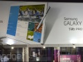 Samsung Galaxy Note Pro, Galaxy Tab Pro spotted in ad ahead of CES 2014 launch