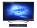 Samsung launches Windows 8 All-in-One PCs
