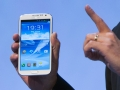 Samsung to launch 5.9-inch phablet later this year: Report