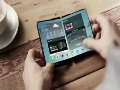 Samsung CEO confirms folding display devices due for 2015 release: Report
