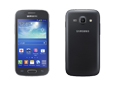 Samsung Galaxy Ace 3 with Android 4.2 officially launched