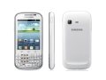 Samsung Galaxy Chat now available online in India for Rs. 8,499