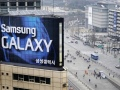 Samsung Galaxy S5 tipped again to feature QHD display, fingerprint scanner
