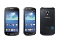 Samsung Galaxy S Duos 2 leaked in images, specifications; expected at Rs. 11,230