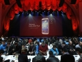 Samsung Galaxy S4 to release in Korea first