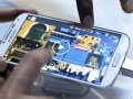 Samsung Galaxy S4: Hands on