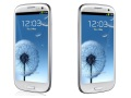 Samsung Galaxy S III reportedly receiving new Android 4.3 update in India