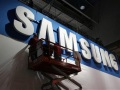Samsung follows Apple lead, offers cash back in a bid to woo buyers