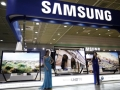 LG, Samsung Display face tough competition from small Chinese UHD TV makers