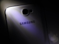 Samsung Galaxy smartphone with wraparound display in the works: Report
