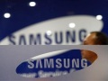Samsung Galaxy Note III to also ship in Pink colour: Report