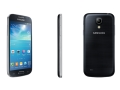 Samsung Galaxy S4 Mini now available for pre-orders at Rs. 27,990