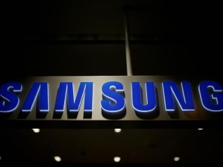 Samsung Buys $450 Million Stake in Chinese Electric Car Firm BYD