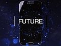 Samsung to launch website showcasing product design on March 27