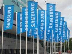 Samsung Galaxy Tab 5 and Successor to Galaxy Tab 3 Lite Spotted