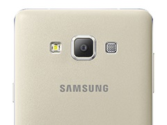 Samsung Galaxy A7 Metal-Clad Smartphone Price Revealed