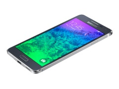 Samsung to Stop Galaxy Alpha Production; Focus on Galaxy A Series: Report