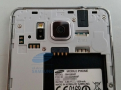 Samsung Galaxy Alpha With Octa-Core SoC to Launch on August 13: Report