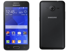 Samsung Galaxy Core 2 With Android 4.4 KitKat Tipped to Launch at Rs. 11,599