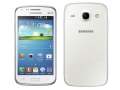 Samsung Galaxy Core mid-range Android smartphone launched for Rs. 15,690