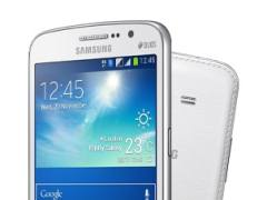 Samsung Galaxy Grand 2 Duos Starts Getting Android 4.4.2 KiKat Update in India
