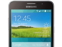 Samsung Galaxy Mega 2 Price in India, Specifications, Comparison