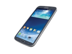 Samsung Galaxy Mega 6.3 Reportedly Receiving Android 4.4 KitKat Update