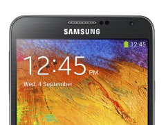 Several Samsung Galaxy Phones Receive Significant Price Cuts in India