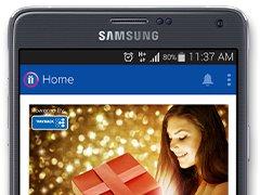 Samsung Galaxy A7, Galaxy E5, Galaxy Grand Max, and Galaxy J1 Leaked