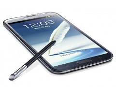 Samsung Galaxy Note 3 Price in India, Specifications