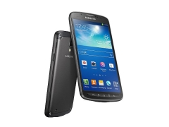 Samsung Galaxy S4 Active Reportedly Receiving Android 4.4 KitKat Update