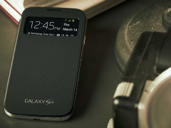 Samsung Galaxy S4 Price in India, Specifications, Comparison