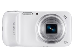 Samsung Galaxy S4 Zoom Reportedly Receiving Android 4.4.2 KitKat Update