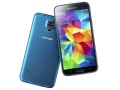 Samsung Galaxy S5 price in India not confirmed, but we do have a price range