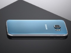 Samsung Galaxy S6, Galaxy S6 Edge Receive 20 Million Carrier Orders: Report