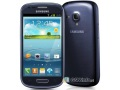 Samsung Galaxy S III mini Value Edition with Android 4.2 now available online