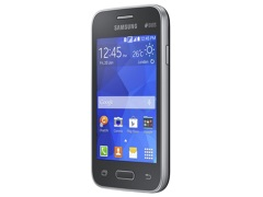 Samsung Galaxy Star 2 Now Listed on Company Site at Rs. 4,580