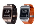 Samsung ditches Android for Tizen-based Gear 2 and Gear 2 Neo smartwatches