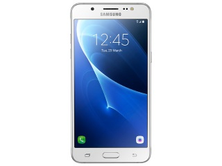 Samsung Galaxy J5 (2016) Available at a Discounted Price