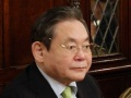Samsung Chairman Lee Kun-hee ordered to appear before Ghaziabad court