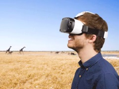 Samsung Milk VR App Launched With 360-Degree Video Content for Gear VR