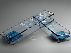 Samsung Galaxy S6's Large Display and Unlikely 'All-Glass' Body Teased