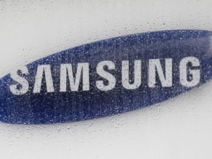 Samsung India, MSME Ministry to Launch Tizen Development Courses