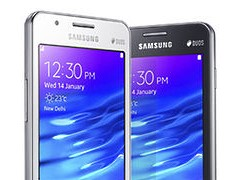 Samsung Reportedly Making Two New Tizen Phones; Z1 Gets a Price Cut in India