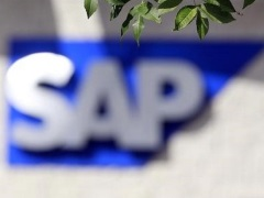 Cloud Sales Help SAP Post 8% Higher Core Profit
