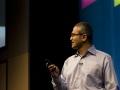 Five big challenges that Microsoft's new CEO Satya Nadella faces