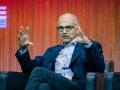 Nadella's appointment as Microsoft CEO underlines Indian success abroad