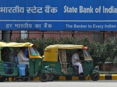 SBI Inks Agreement With Jain Farm Fresh To Finance Farmers