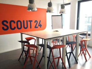 Online Classified Ads Portal Scout24 Raises EUR 1.16 Billion in IPO