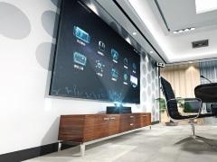 Pay TV Industry Shows Cracks in Media Earnings